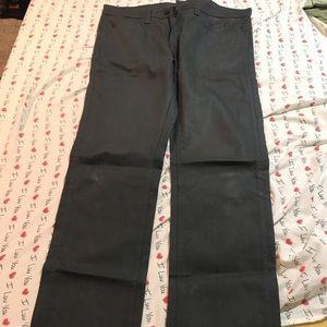 Men's Levi's Jeans 513 36x34